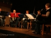 Fehntjer Harmonika Club