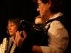 Solistengruppe des Akkordeon-Orchester der Stadt Leer e.V.