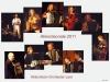 akkordeonale2011collage-kopie