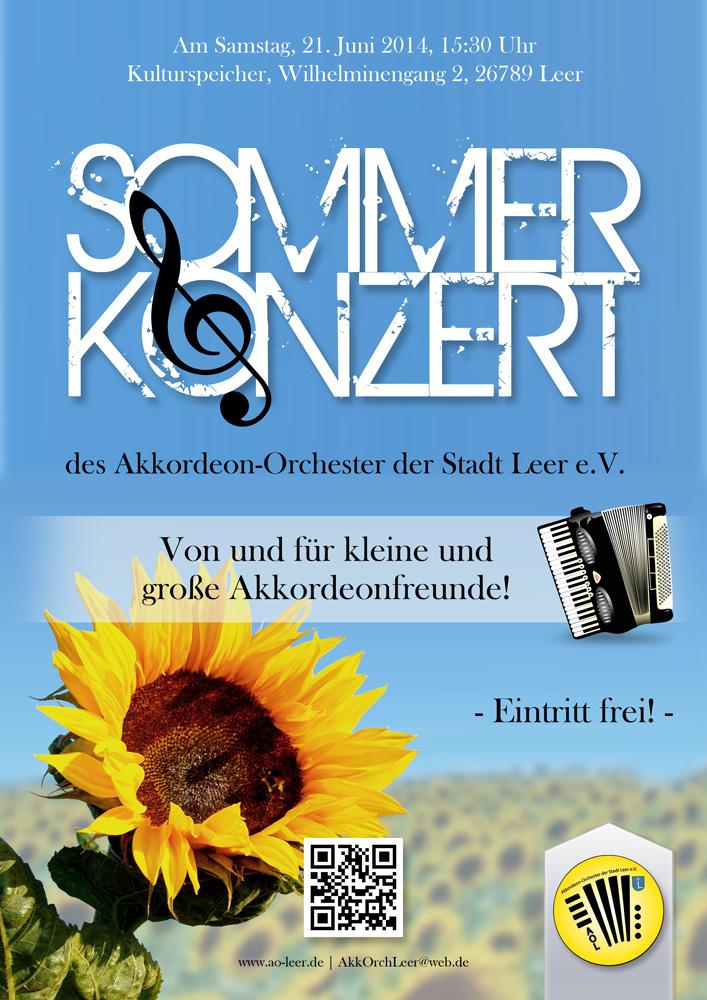 2014_A4_Sommerkonzert_2_qr
