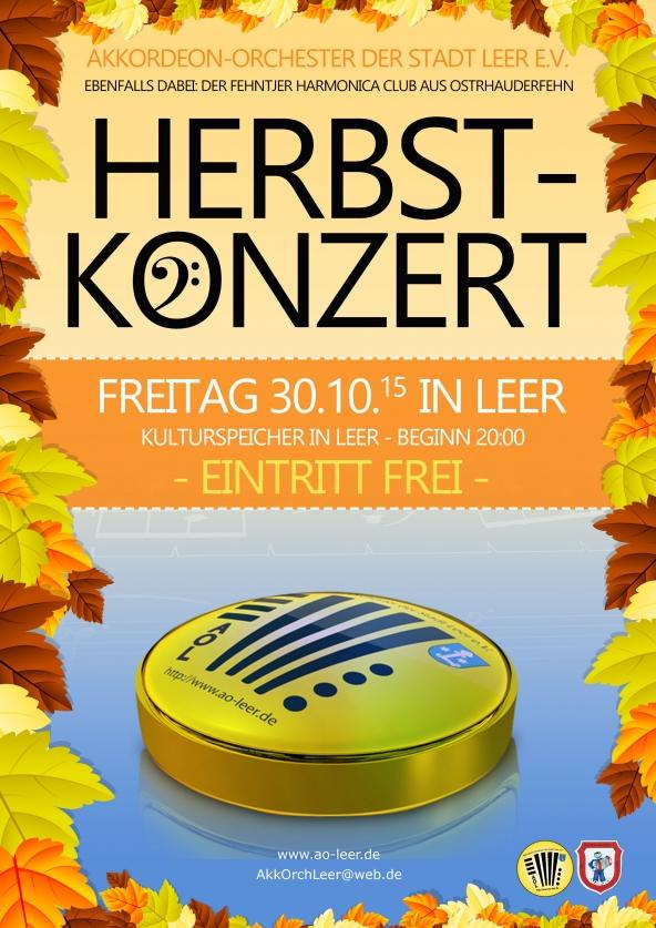 2015_A4_Jahreskonzert_Herbst