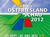 Ostfrieslandschau 2012