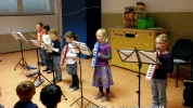 Pausenlied-mit-Rhythmusgruppe.jpg
