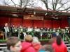 Waageplatz Akkordeon Orchester Leer
