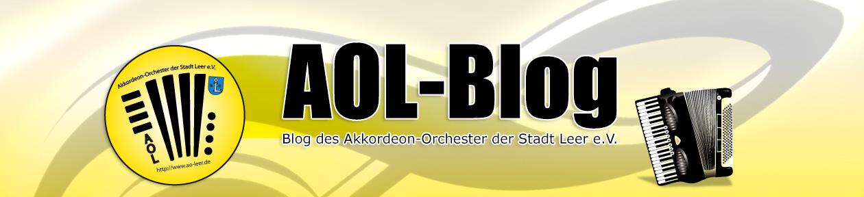 AO-Leer.de / Blog